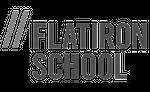 Flatiron School.png