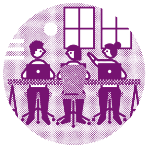 GroupCoders_Purple.png