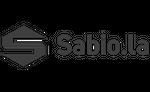 Sabio.png