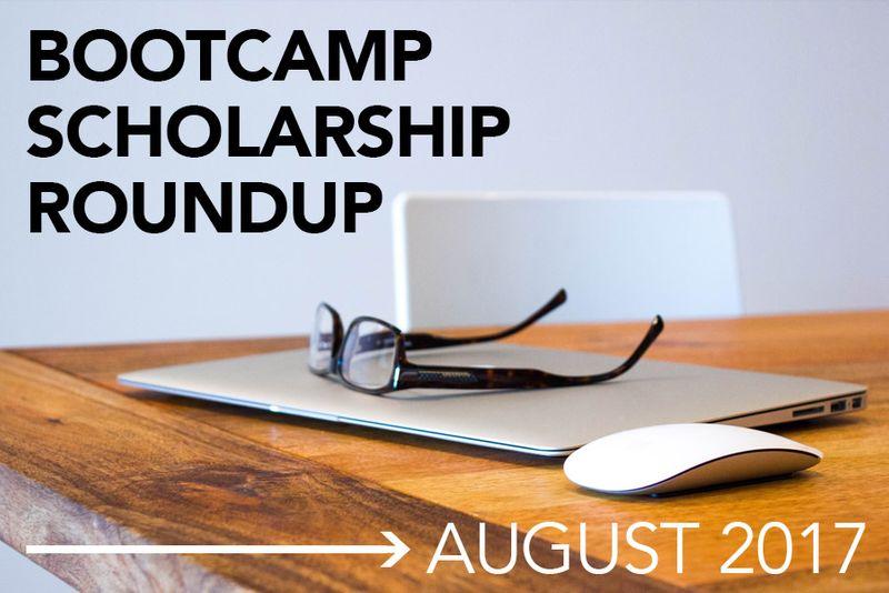 Best Bootcamp Resources - Skills Fund - Skills Fund: Revolutionizing