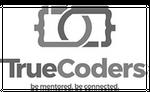 TrueCoders.png