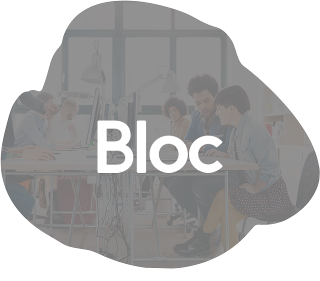 Partner Spotlight Image Template - Bloc.png
