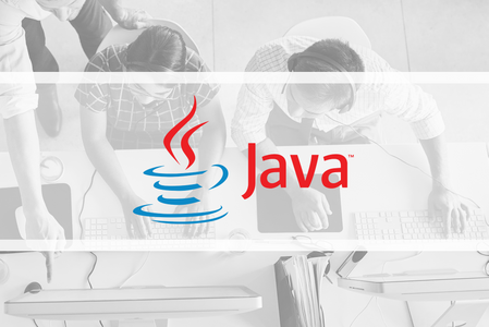 Language Spotlight Java.png