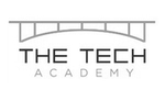 The Tech Academy.jpg