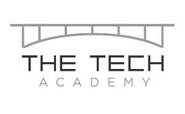 The Tech Academy.jpg