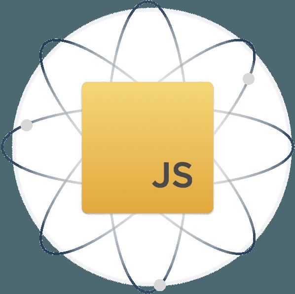 Javascript.png