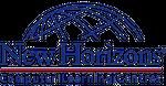 newhorizons_transparent.png