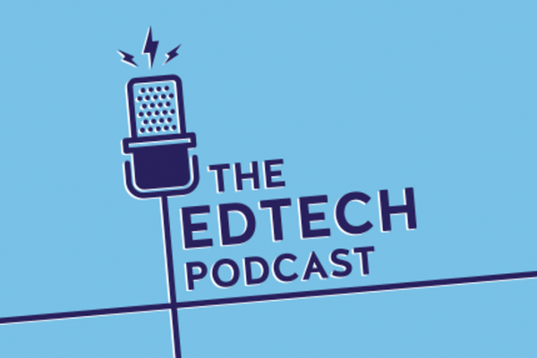 The Edtech Podcast.png