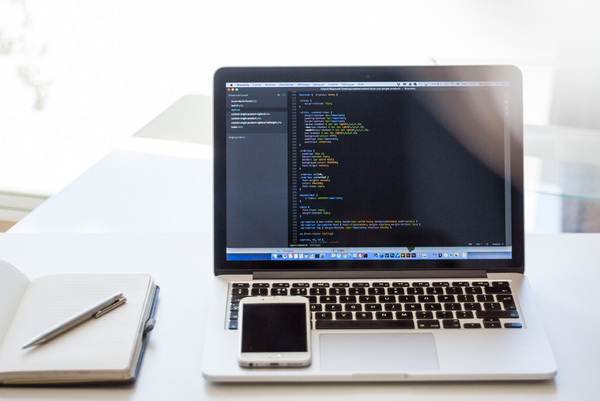Coding Resources.jpg