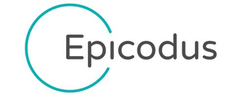 Epicodus.png