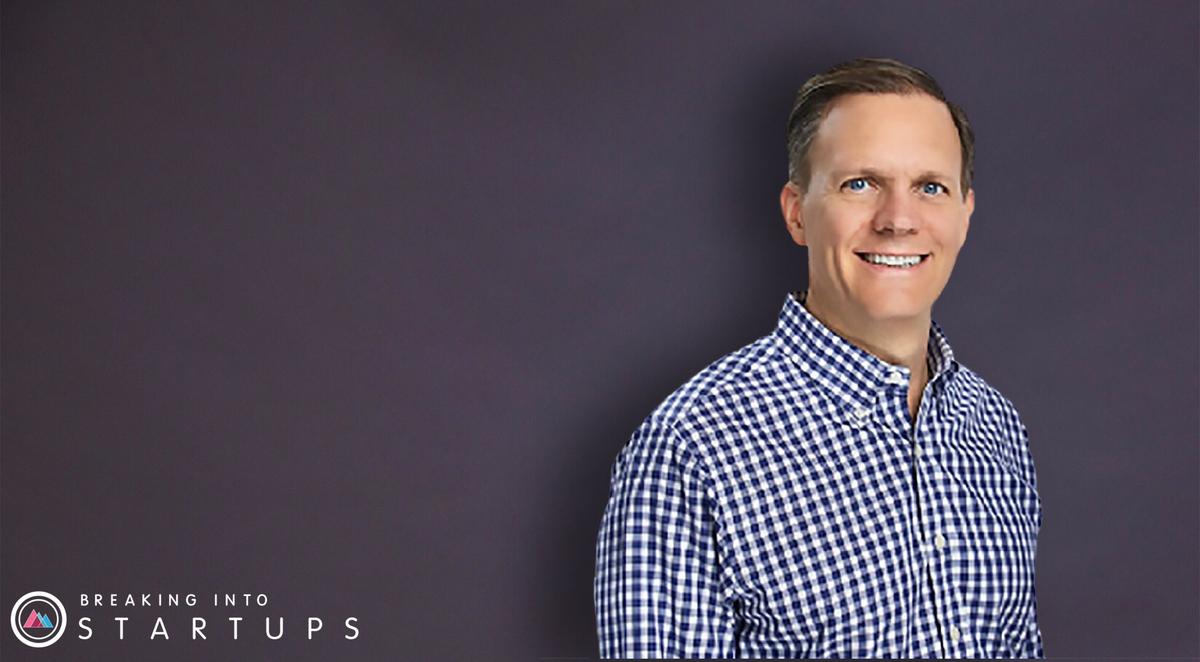 Rick O'Donnell - Breaking Into Startups v2.jpg