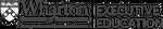 logo_wharton copy.png