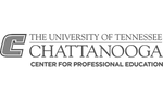 Thinkful Chattanooga logo small - greyscale.png