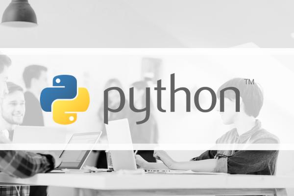 Language Spotlight Python.png