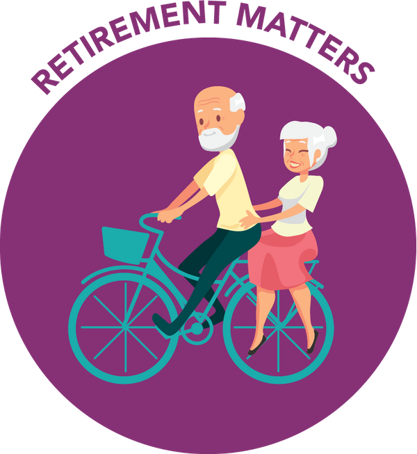 Retirement Matters.png