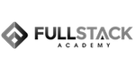 Fullstack.png