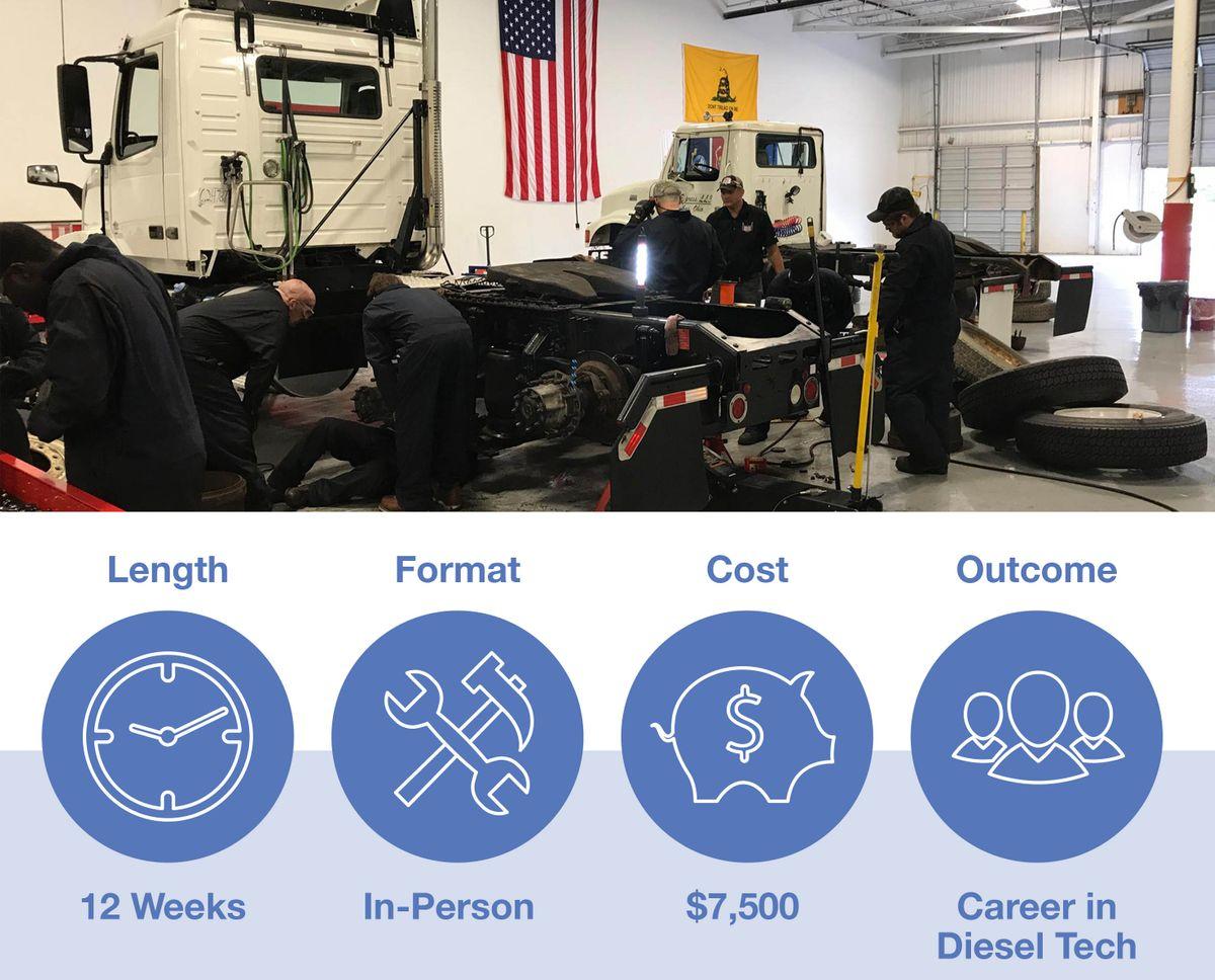 ADTC Launch Blog Image.jpg