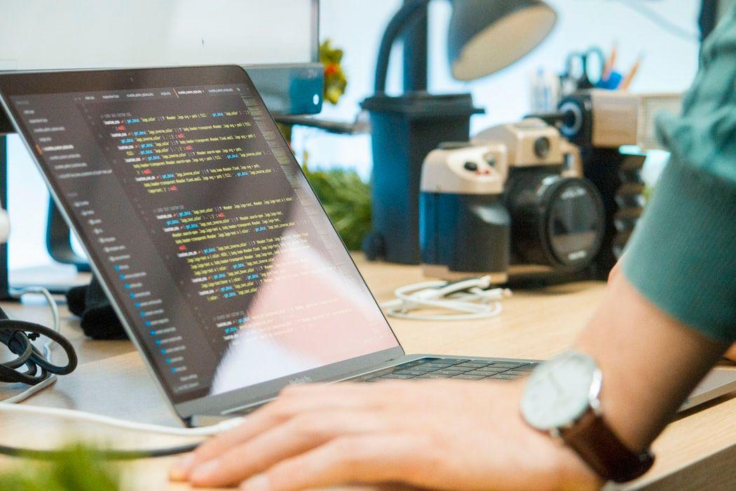 coding.jpeg