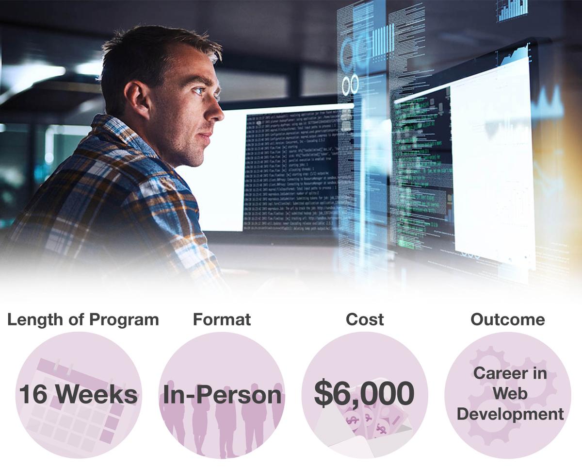 4Geeks Launch Blog Image.jpg