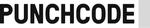 punchcode logo-horizontal blk.png