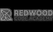 Redwood Code.png