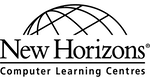 logo_nh copy.png