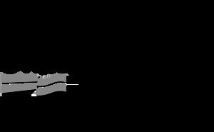 uwm-logo-greyscale.png