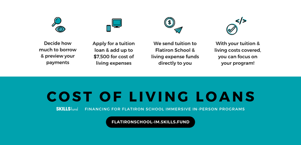 financing for flatiron school (2).png