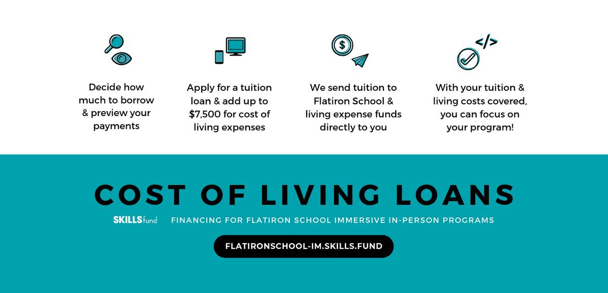 financing for flatiron school (2).png