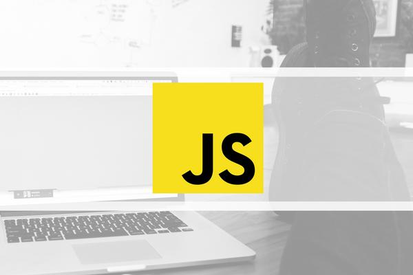Language Spotlight Javascript.png