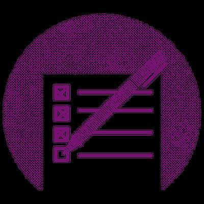 Checkilist_Purple.png