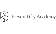 Eleven Fifity Academy.png