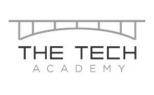 The Tech Academy_b&w edited.jpg