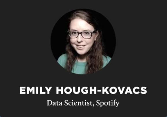 Emily Hough-Kovacs