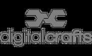 Digital Crafts.png