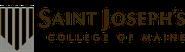 logo_sjm copy.png