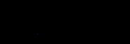 logo_emerson copy.png
