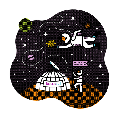 Spacewalk_Color@2x.png