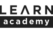 Learn Academy.png