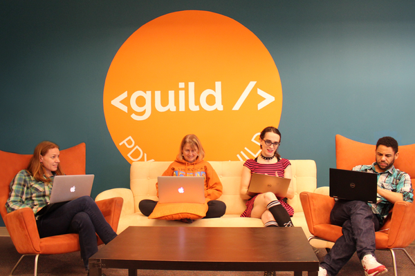 PDXCodeGuild.png