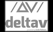 DeltaV.png