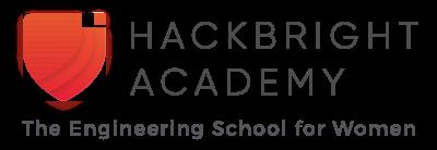 Hackbright Academy Logo.png