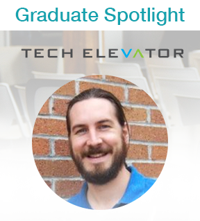 Brian Tech Elevator Cover 1.png