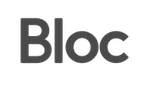 Bloc For Website.png