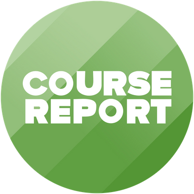 Course Report Logo.png