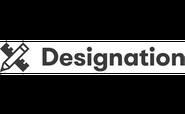 Designation.png