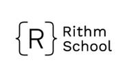 Rithm School.jpg