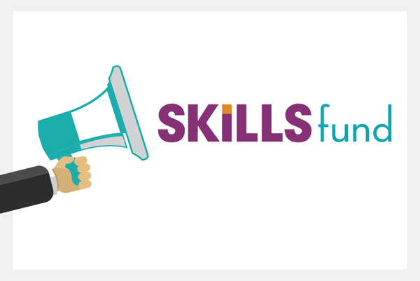 Access Loans Skills Fund.png