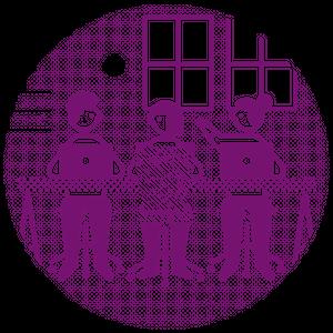 GroupCoders_Purple.png