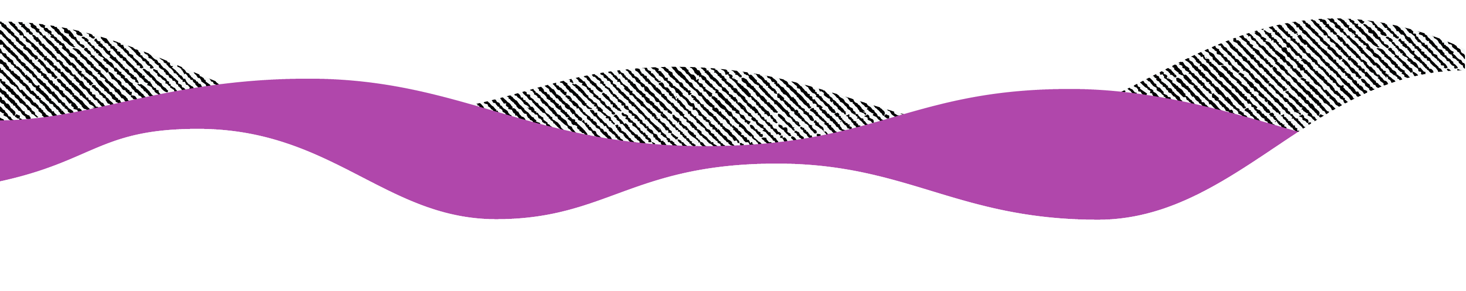 AboutPageHeader_Purple1.png